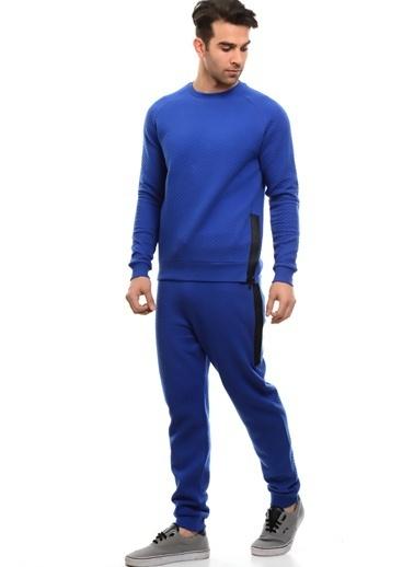 Penford Eşofman Altı Mavi